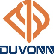 Duvonn Electronic Technology Co., Ltd