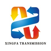 Hangzhou Xingfa Transmission Equipment Co.,Ltd