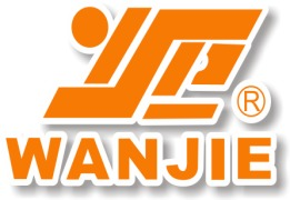 Cixi Wanjie Electronic Co.,Ltd