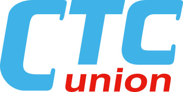 CTC Union Technologies Co., Ltd
