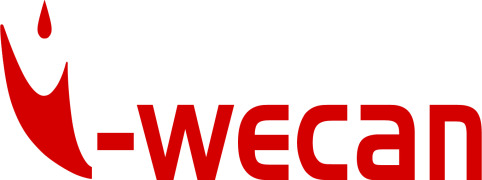Guangzhou U-WECAN Technology Development Co., Ltd