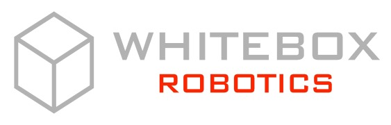 Whitebox Robotics Co., Ltd