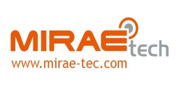 Mirae Tech Co., Ltd