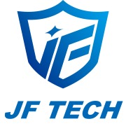 Hangzhou Jufeng Technology Co.,Ltd.