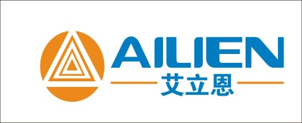 Shenzhen Alepn Electronic Technology