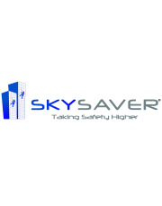 SkySaver Chilutz Ltd
