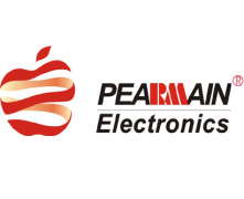 PEARMAIN Electronics Co., Ltd