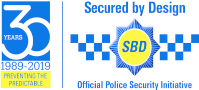 Police Crime Prevention Initiatives Ltd