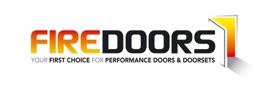 UK Fire Doors Ltd.