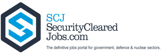 SecurityClearedJobs.com Ltd