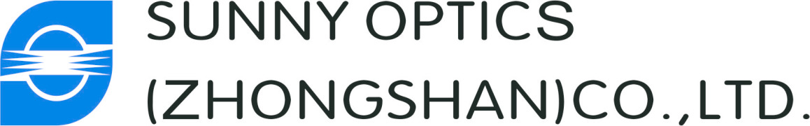 Sunny Optics (Zhongshan) Co., Ltd.