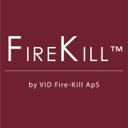 VID Fire-Kill ApS