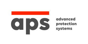 Advanced Protection Systems SA