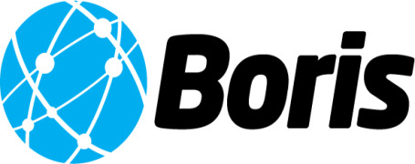 BORIS Software Limited
