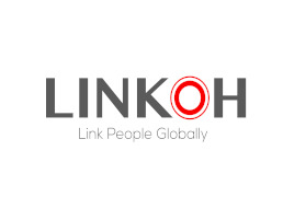 Shenzhen LinkohNet Technology Co., Ltd