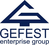 Gefest enterprise group