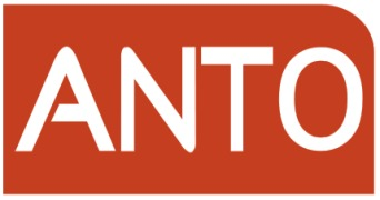 Shenzhen ANTO Technology Co., Ltd