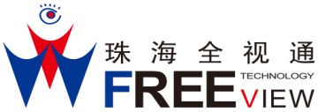 Zhuhai Freeview Science & Technology Company Ltd