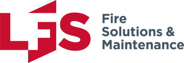 London Fire Solutions LLP