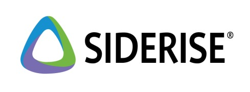 Siderise Insulation Ltd.