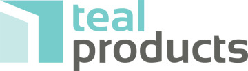 Teal Products Ltd.
