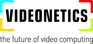 Videonetics Technology Pvt. Ltd.