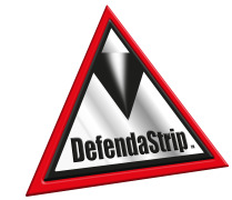 DefendaStrip Ltd.