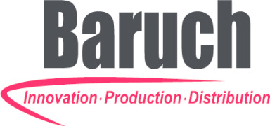 Baruch Enterprises Ltd.