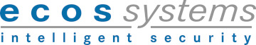 Ecos Systems GmbH