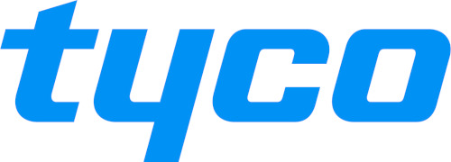 TYCO - Johnson Controls