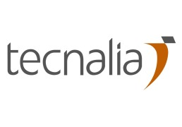 Tecnalia Fire Testing Laboratories