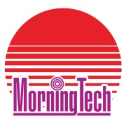 ZhuHai Morning Technology Co.Ltd
