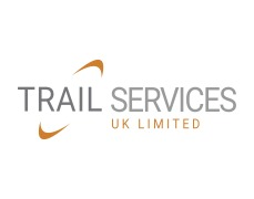 Trail Services UK Ltd