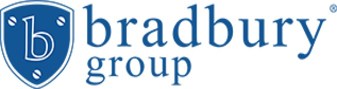Bradbury Group Ltd