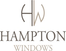 Hampton Windows Ltd
