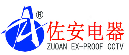 CHANGZHOU ZUOAN ELECTRONICS CO.,LTD