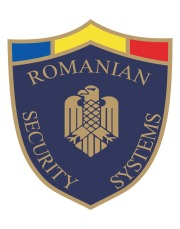 ROMANIAN SECURITY SYSTEMS SRL