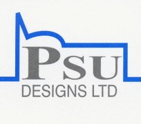 PSU DESIGNS LTD