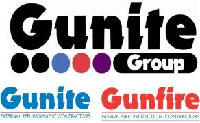 Gunfire Ltd