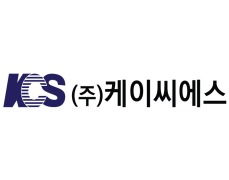 Korea Computer Systems Inc. (KCS)