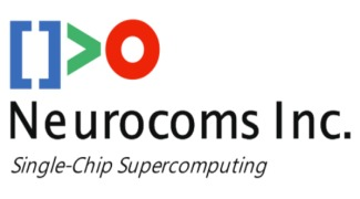 Neurocoms Inc.