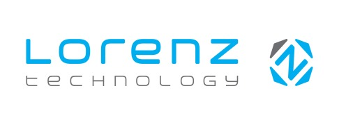 Lorenz Technology Aps