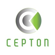 Cepton Technologies, Inc.