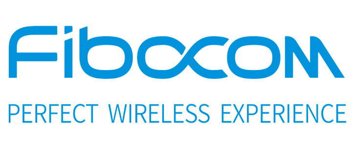 Fibocom Wireless Inc.