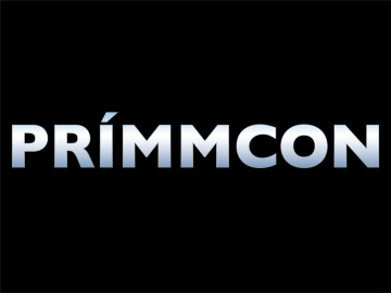 Primmcon Industries Inc.