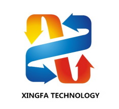 Hangzhou Xingfa Technology Co,.Ltd