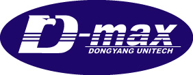 Dongyang Unitech Co.,Ltd