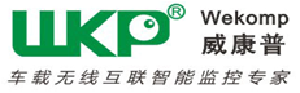 Shenzhen Wekomp Technology Co.,Ltd