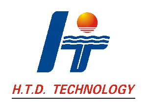 Shenzhen Hongtaidian Technology Co.,Ltd