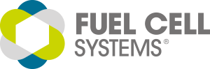 Fuel Cell Systems Ltd